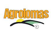 Logo agrolomas