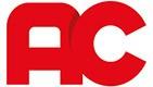 Logo Empresa Auxiliar Conservera