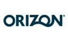 Logo Orizon